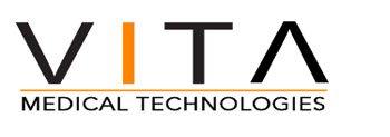 Vita Medical Technologies